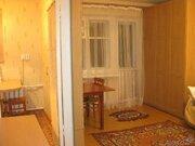1 комнатная на Кирова - Фото 2
