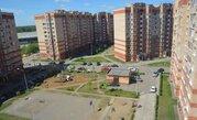 Трех комнатную квартиру в Ногинске - Фото 1