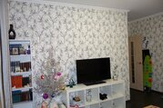 2-х комнатная квартира во Внуково, 15 мин. от м.Юго-Западная - Фото 5