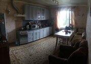 Продам дом в д. Афанасово Лотошинский район МО - Фото 5