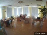 Сдаюофис, Нижний Новгород, Ильинская улица, 41