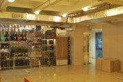 Торговая площадь, 160 кв.м. в ТЦ, м. Семеновская - Фото 3