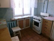 Продам 2-комнатную квартиру на Ангарском г.Волгоград - Фото 3