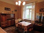 Продается квартира, Сергиев Посад г, 69м2 - Фото 1