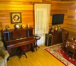 Продаю дом 200м2, Егорьевское ш, 40км от МКАД, д.Григорово - Фото 4