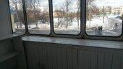 2-х комнатная квартира 52 м кв в Раменском р-не, с.Речицы ул.Совхозная - Фото 5