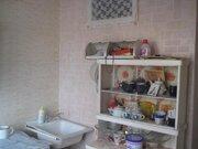 Продается однокомнатная квартира в центре г. Хотьково - Фото 5