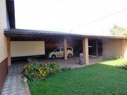 Продается дом, Город Солнечногорск - Фото 4