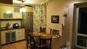 Продаю 3-комнатную квартиру улучшенной планировки - Фото 4