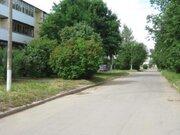 Участок 30 сот. д.Елгозино, Клинский р-он. - Фото 2