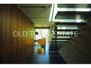 1 200 000 €, Продажа квартиры, Купить квартиру Юрмала, Латвия по недорогой цене, ID объекта - 313425184 - Фото 3