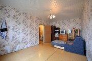 Продажа 1 комнатной квартиры ул. Весенняя, м. Петровскоко-Разумовская - Фото 4
