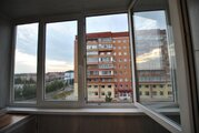 3-комнатная квартира в г.Излучинск - Фото 4