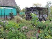 Продается дача в СНТ Мир-6 Коломенского района - Фото 5