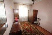 Продам двухкомнатную квартиру 44 кв.м. в г. Раменское - Фото 3
