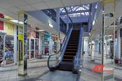 Аренда торговой площади 1200 кв.м. в ТЦ «Семеновский пассаж» - Фото 4