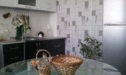 1-ком. квартира с ремонтом в каркасно-блочном доме возле метро, Купить квартиру в Минске по недорогой цене, ID объекта - 304135975 - Фото 5