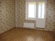 3 ком. квартира Пушкинская, 19 - Фото 1