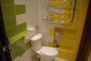 Посуточная аренда 2-х комнатной квартиры Люкс в Кемерово - Фото 3