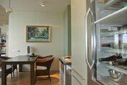476 000 €, Продажа квартиры, Tomsona iela, Купить квартиру Рига, Латвия по недорогой цене, ID объекта - 312435320 - Фото 3
