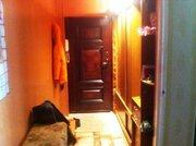 Двухкомнатная квартира в г. Руза, ул. Колесникова - Фото 3