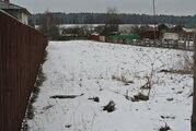 Продается земельный участок 13 соток в Калужской области Жуковском рай - Фото 2