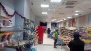 Торговое помещение в центре Москвы - Фото 1