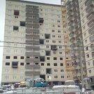 Продается однокомнатная квартира в Сергиевом Посаде - Фото 3