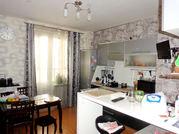 Продажа просторной 3-х комнатной квартиры с хорошим ремонтом, Купить квартиру в Санкт-Петербурге по недорогой цене, ID объекта - 319303004 - Фото 13
