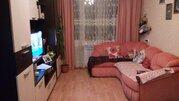 Продается 2 комнатная квартира ул. Западный проезд Холодово - Фото 4