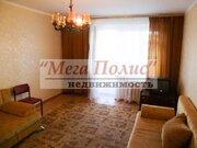 Сдается 3-комнатная квартира ул. Маркса 108, с мебелью - Фото 3