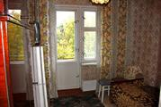 Продаю 3ку улучшенной планировки у стадиона Северный, Купить квартиру в Нижнем Новгороде по недорогой цене, ID объекта - 317014712 - Фото 7