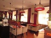 В аренду помещение под ресторан, кафе, общепит 280м - Фото 5