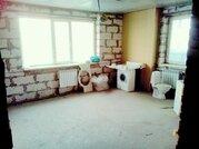Продам квартиру в Советском районе Ростова-на-Дону - Фото 1
