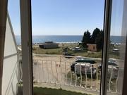 32 000 €, Апартаменты, Купить квартиру Равда, Болгария по недорогой цене, ID объекта - 321733918 - Фото 6