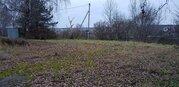Земельный участок 6 сот д. Колычево, ул. Нижняя (у реки) - Фото 5