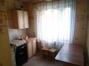 Продается двухкомнатная квартира в пос.Искра, Рязанской области - Фото 4