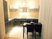 Продажа квартиры Миракс Парк 2 комнаты - Фото 4