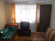 Продается 2 комн квартира в Горроще - Фото 2