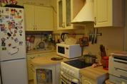 Современная мини-двушка в кирпичном доме у леса в Новой Москве - Фото 1