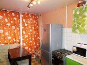 Квартира в Тушино - Фото 4