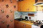 Продается квартира в п. Новый - Фото 3