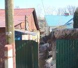 Ч. дома ул. Рылеева - Фото 2