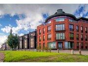 660 000 €, Продажа квартиры, Купить квартиру Рига, Латвия по недорогой цене, ID объекта - 313154134 - Фото 1