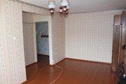 Продам 1 однокомнатную квартиру в центре города - Фото 2
