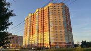 Продажа квартиры, Домодедово, Домодедово г. о, Кирова - Фото 1