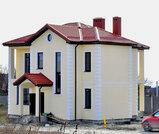 Cтроительством домов по любым проектам - Фото 1