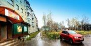Продам 1к-квартиру 34 кв.м. с ремонтом в пос.Туголесский Бор - Фото 1