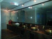 Готовый клуб-ресторан в самом Центре Москвы - Фото 4