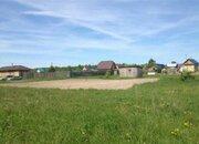 Продажа участка, Сундукуль, Грушевая (поле 1) - Фото 2